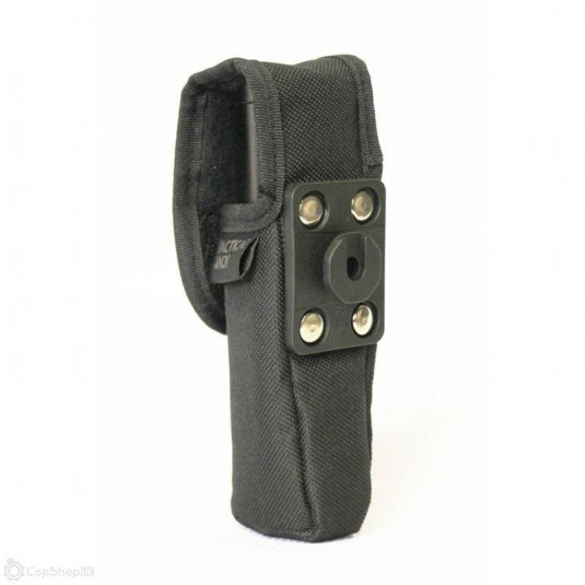 Tactical Jack Airwaves Compatible Pouch for  Protector X4 Flashlight