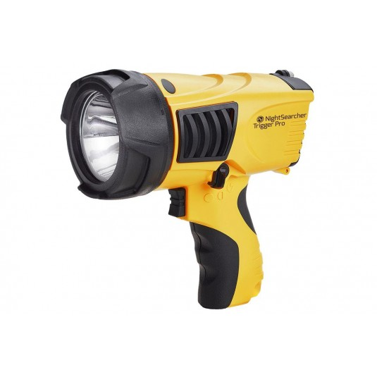 Nightsearcher Rechargeable Trigger - Pro