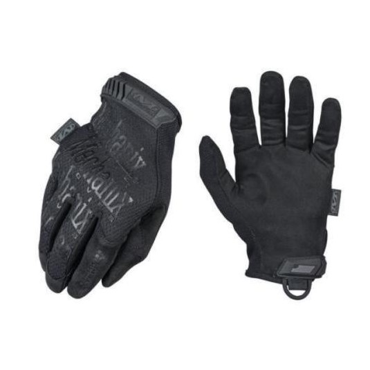 Mechanix The Original 0.5 MM Glove