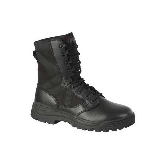 Magnum Scorpion Boots In Black