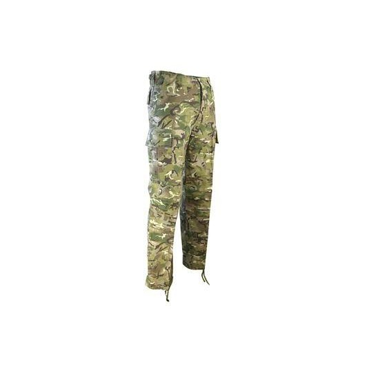 Kombat UK M65 BDU Ripstop Trouser