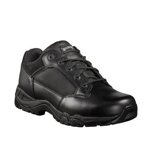 Magnum Viper Pro 3.0 EN Boot Black