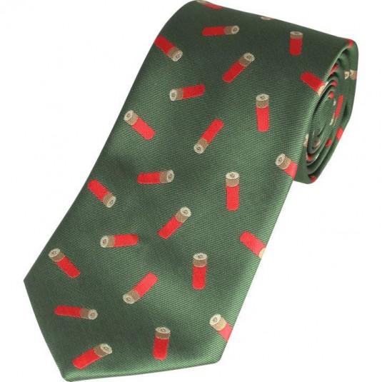 Jack Pyke Cartridge Tie