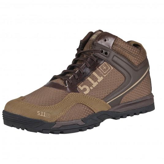 5-11-range-master-boots-dark-coyote-1.jpg