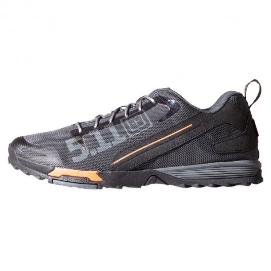 5-11-recon-trainer-boots-1.jpg