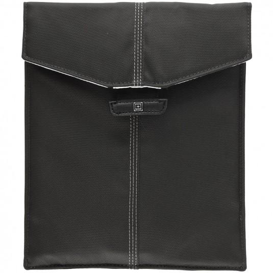 5-11-tactical-ff-tablet-sleeve-iron-grey-1.jpg