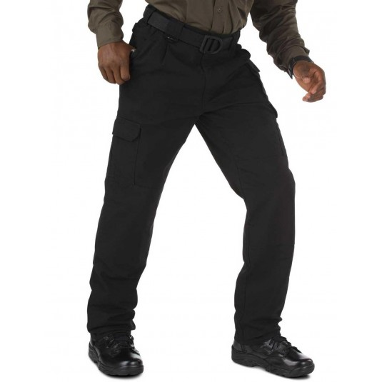5-11-tactical-mens-cotton-cargo-trousers-pants-black-1.jpg