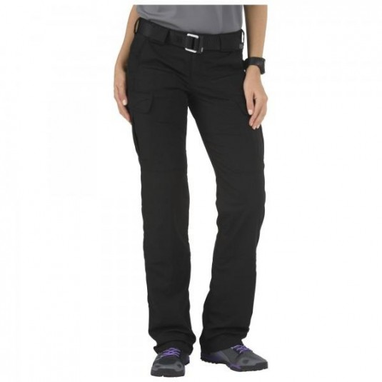 5-11-tactical-womens-stryke-pants-black-1.jpg