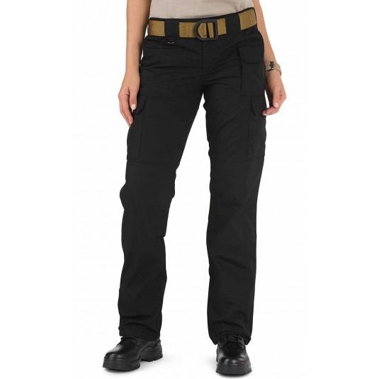 5-11-womens-taclite-pro-pant-black-1.jpg