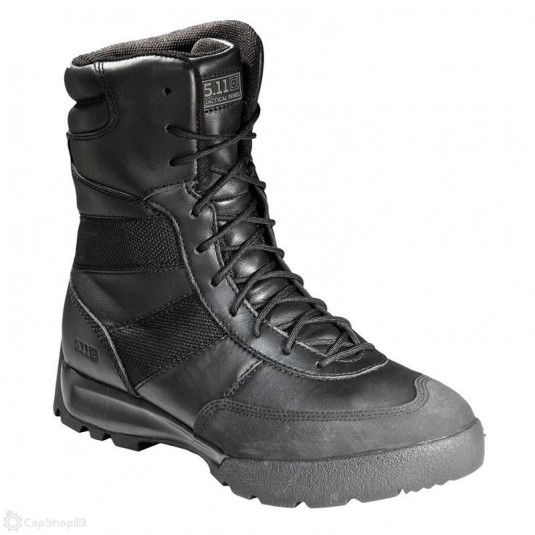 511-hrt-urban-boots-black-1.jpg