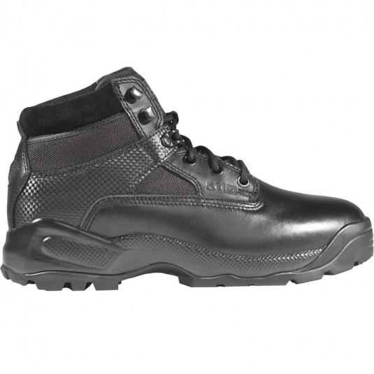 511-mens-atac-6-black-boots-1.jpg