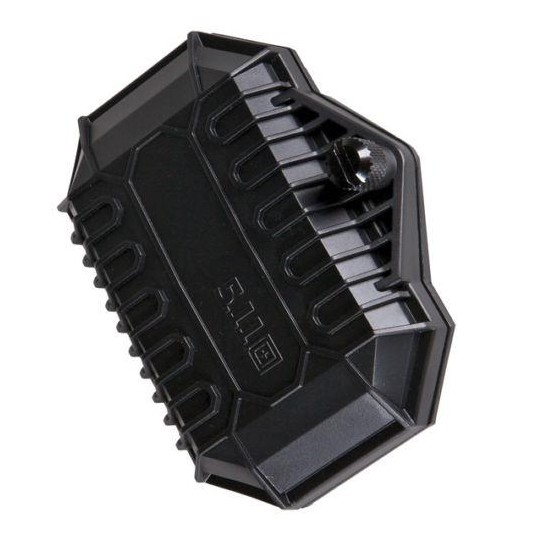 511-tactical-battery-case-black-holds-aa-and-cr123a-batteries-mac1010-1.jpg