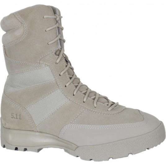 511-tactical-hrt-urban-waterproof-desert-boots-1.jpg