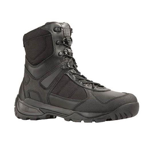 511-xprt-8-tactical-boots-black-1.jpg