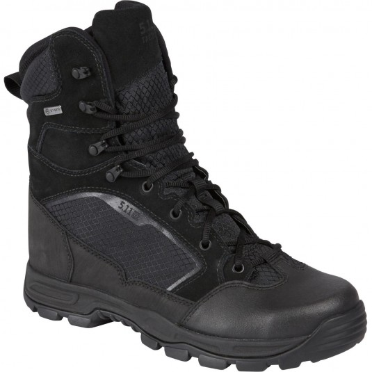 511-xprt-tactical-boots-black-1.jpg