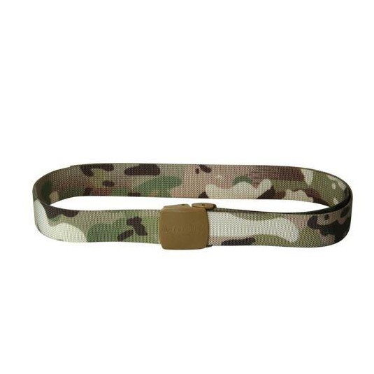 Viper Airsoft Tactical Speed Belt