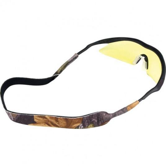 Jack Pyke Neoprene Glasses Retainer