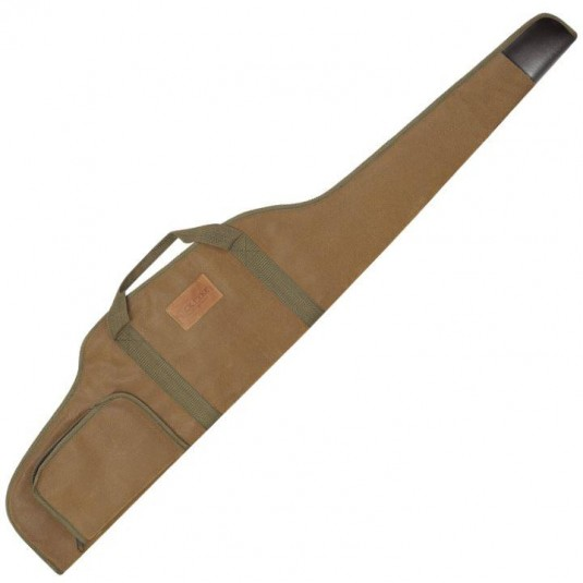 Jack Pyke Rifle And Sight Slip Duotex