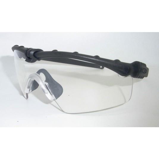 Oakley Ballistic M-Frame 3.0 Array-3 Lens Strike OO9146-04