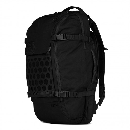 5.11 AMP72 Backpack 40L Black