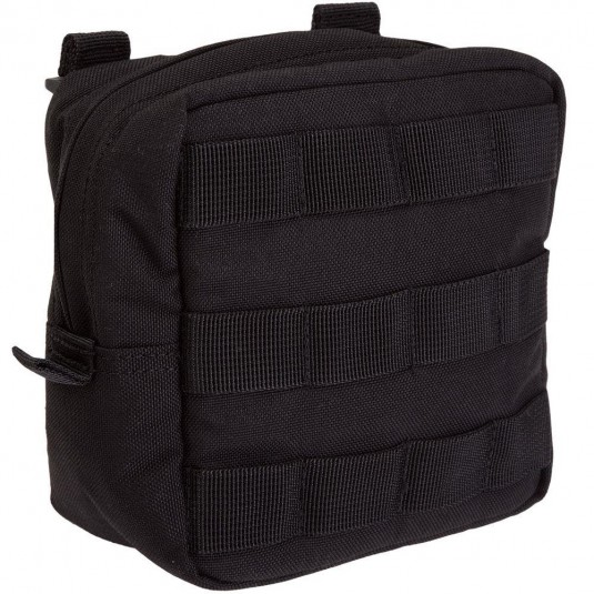 5.11 Tactical 6 x 6 Padded Pouch Pouch