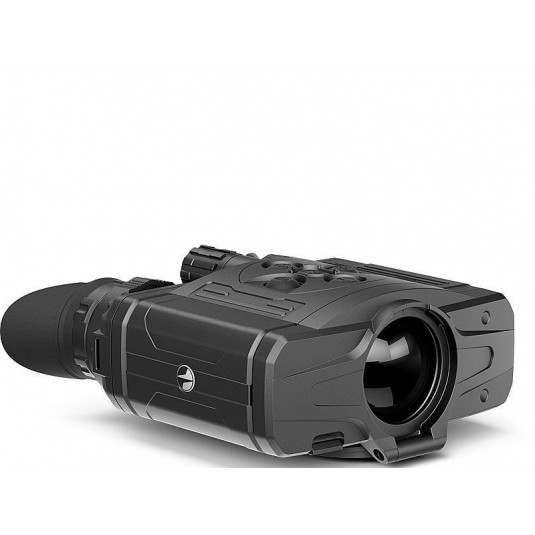 Pulsar Accolade XQ38 Thermal imaging Biocular