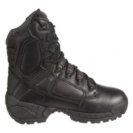 Magnum Elite Force 8 WPI Non-Safety In Black 52514