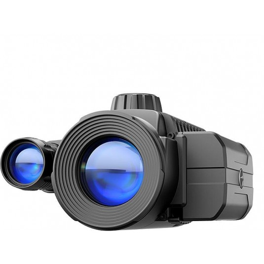 Pulsar Forward F155 Night Vision Weapon Scope