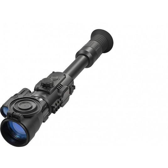 Yukon Advanced Optics Photon RT 6x50 S Night Vision Weapon Scope
