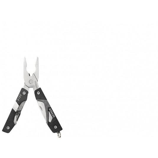 Gerber Vise Pocket Tool Mini Multi-Tool