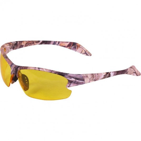 Jack Pyke Camo Glasses