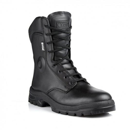 YDS Goliath NFSR1111 Control Mens Public Order Boots