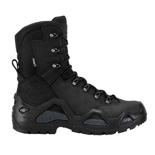 Lowa Z8N GTX Boot Black