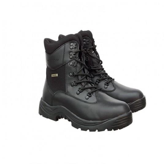 Highlander ATF Sympatex Boot Black