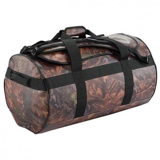 Caribee Kokoda 65L Duffle Bag