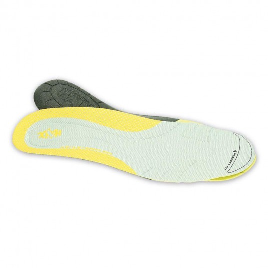 Haix Insole PerfectFit Safety Wide