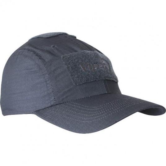Viper Elite Baseball Hat