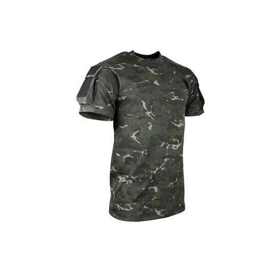 Kombat UK Tactical T Shirt