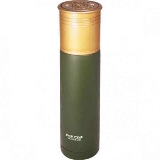 Jack Pyke Cartridge Flask - 750ml