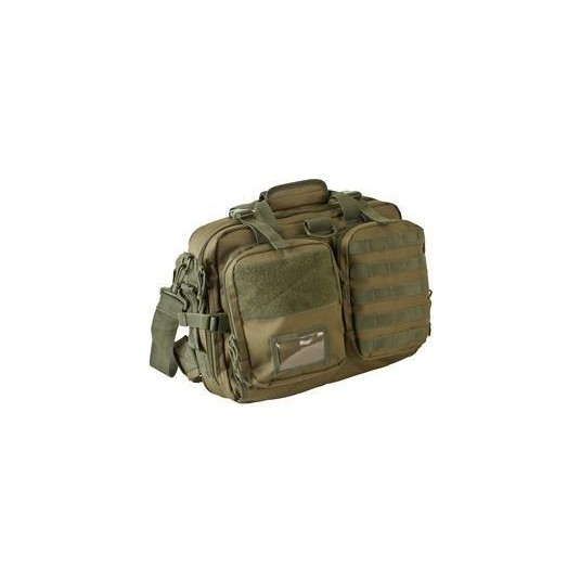Kombat UK Navigation Bag 30 Litre