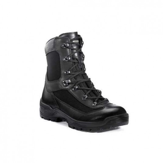 YDS Eagle Lightweight Patrol Boots