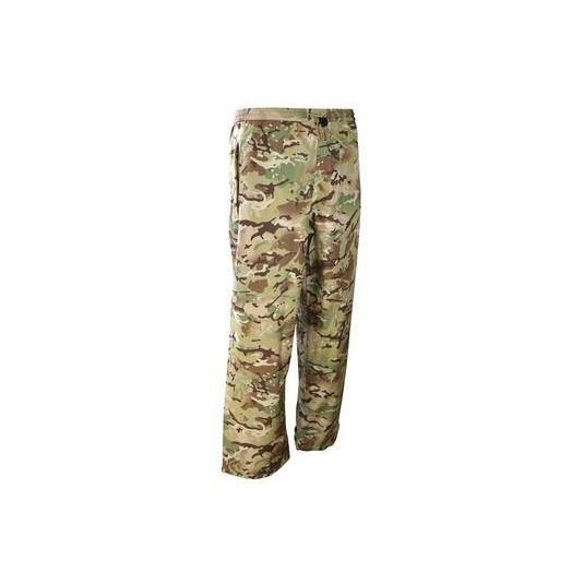 Kombat UK MOD Style KomTex Waterproof Trouser