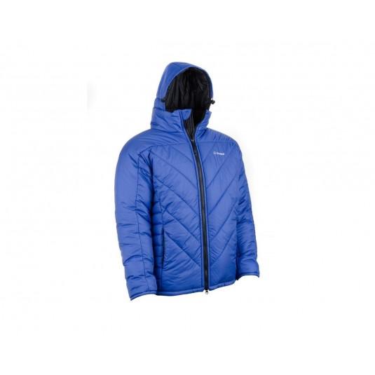 Snugpak SJ12 Jacket