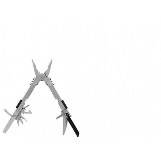 Gerber MP600 Pro Scout Needlenose SS Multi-Plier
