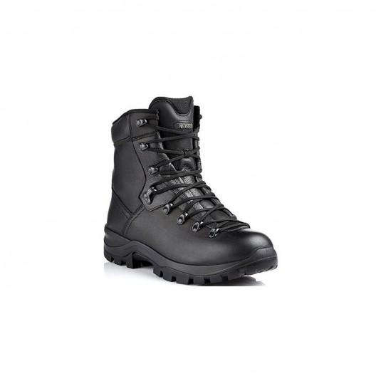 YDS Moraine GTX Military Boots