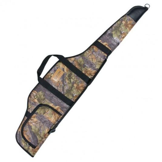 Jack Pyke Rifle and Sight Slip