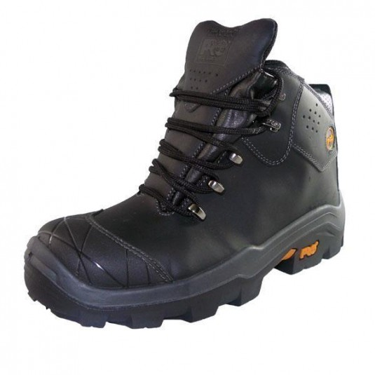 Timberland Pro Snyders Work S3 SRC Boots