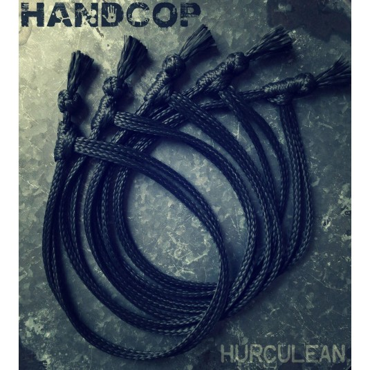 Handcop Counter Escape Restraint Hurculean