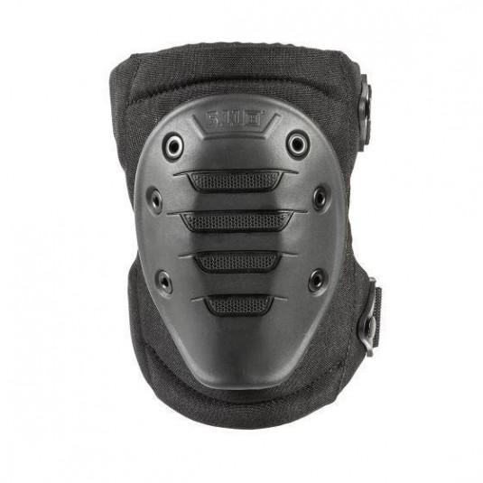 5.11 EXO K1 Knee Pad