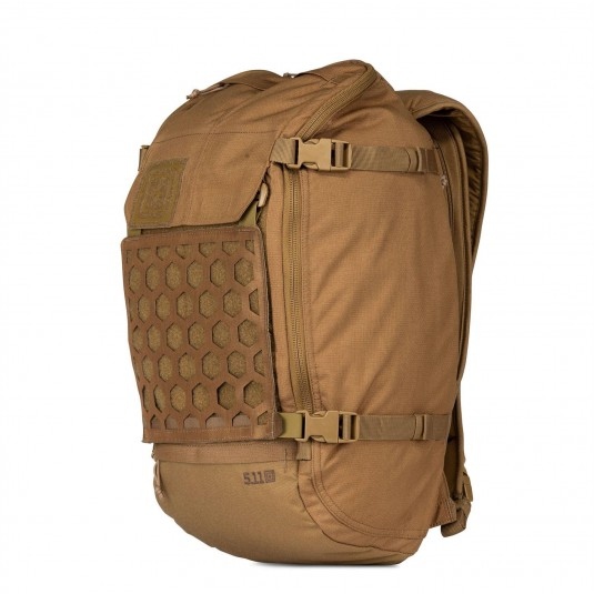 5.11 AMP24 Backpack 32L Kangaroo
